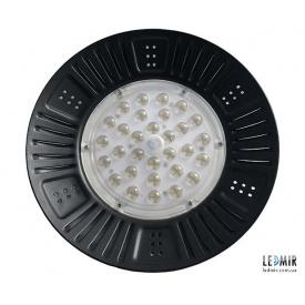 Промышленный светодиодный светильник LightProm 150W-6000K