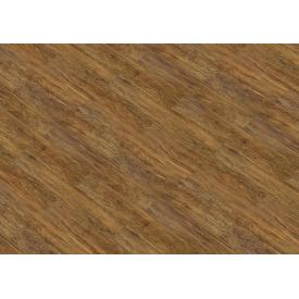 ПВХ-плитка Fatra Thermofix 10105-5