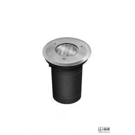 Тротуарный светильник Kanlux Berg DL-35O GU10