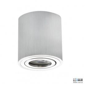 Накладной светильник Kanlux DUCE AL-DTO50 GU10 Серый