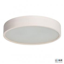 Накладной светильник Kanlux JASMIN 470-W E27 дуб sonoma