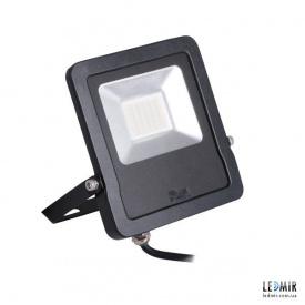 Светодиодный прожектор Kanlux ANTOS 30W-4000K