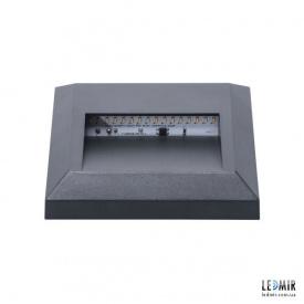 Светодиодный светильник Kanlux CROTO LED-GR-L 1,1W-6500К