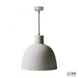 Потолочный подвесной светильник Kanlux OGIVA D35 GR, серый