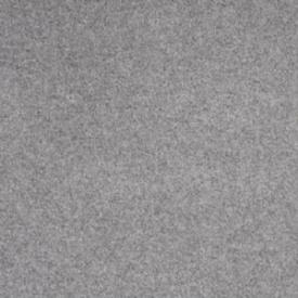 Бытовой ковролин Beaulieu Real Chevy 2216