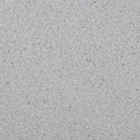Коммерческий линолеум LG Hausys Durable 90004 01