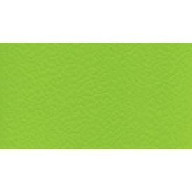 Спортивний лінолеум Gerflor Sport M Comfort 6559 Spring