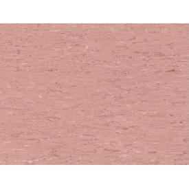 Коммерческий линолеум Polyflor 2000 PuR Rosehip 8950