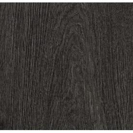 ПВХ-плитка Forbo Allura Flex Wood 1684 black rustic oak