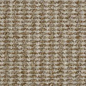 Побутовий ковролін Ideal Etna Walnut 964