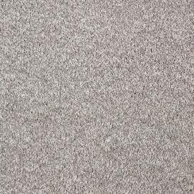 Побутовий ковролін Ideal Faye Dolphine Grey 156