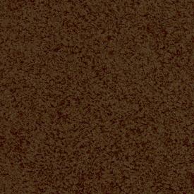Побутовий ковролін Ideal Lush Chocolate-996
