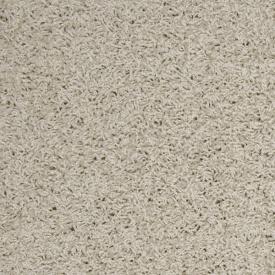 Побутовий ковролін Ideal Lush Almond-312
