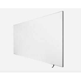 Керамический обогреватель конвекционный тмStinex PLAZA CERAMIC 700-1400/220 White