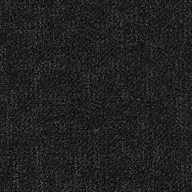 Бытовой линолеум Desso Flow 9021