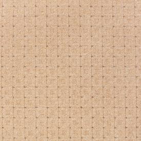 Побутовий ковролін Ideal Trafalgar 319