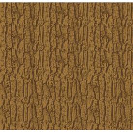 Комерційний ковролін Forbo Flotex Tibor Arbor 980612 saffron