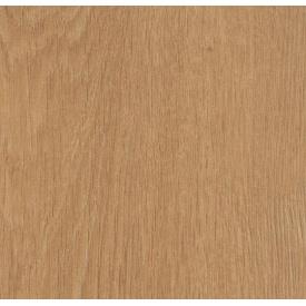 ПВХ-плитка Forbo Allura 0.55 Wood w60071 French oak
