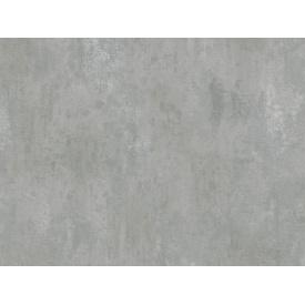 Комерційний лінолеум Polyflor Secura Pur Powdered Concrete 2164