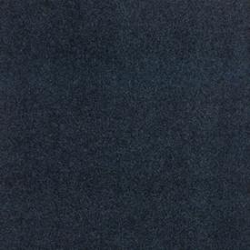 Побутовий ковролін Beaulieu Real Chevy 5507
