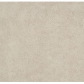 ПВХ-плитка Forbo Allura Click cc62488 white sand