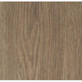 ПВХ-плитка Forbo Allura Click cc60374 natural collage oak