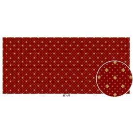 Коммерческий ковролин Карат Milan 327-22