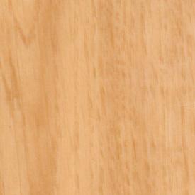 Спортивний лінолеум Grabo GraboFlex Start 4181-651