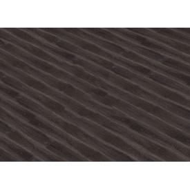 ПВХ-плитка Fatra Thermofix 10129-1