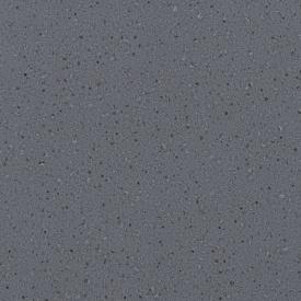 Коммерческий линолеум LG Hausys Durable 71847 01