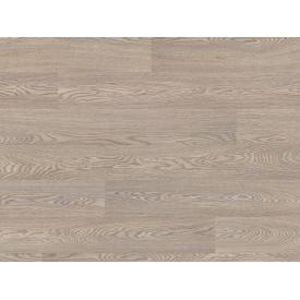 Коммерческий линолеум Polyflor Wood Fx PuR Newport Oak 3109