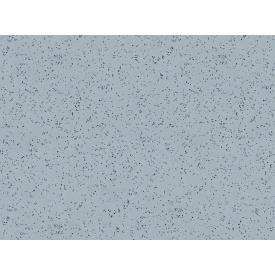 Коммерческий линолеум Polyflor Ecomax Iris 4629