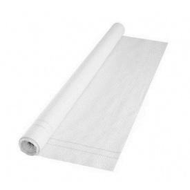 Пароізоляційна плівка армована MASTERPLAST Masterfol WHITE FOIL 75 м2 білий