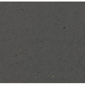 ПВХ-плитка Forbo Allura Color C68026 cool grey