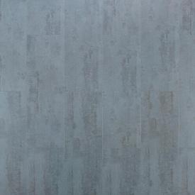 ПВХ-плитка VINILAM Click 4mm 22402 Саксония
