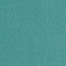 Комерційний ковролін Balsan Sydney DD 255