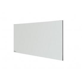 Керамический обогреватель конвекционный тмStinex PLAZA CERAMIC 500-1000/220 Thermo-control White