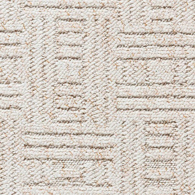 Бытовой ковролин Balta Bahia 610