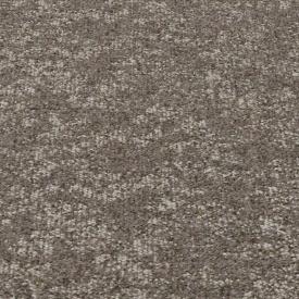 Килимова плитка Condor Marble 70