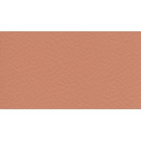 Спортивний лінолеум Gerflor Recreation 60 6157 Rosa
