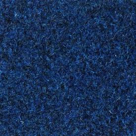 Бытовой ковролин Beaulieu Real Picasso 5546
