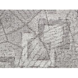 Побутовий ковролін ITC Bossanova 039