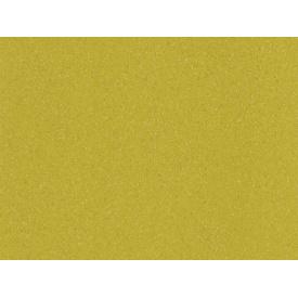 Коммерческий линолеум Polyflor Expona Flow PUR Meadow 9850
