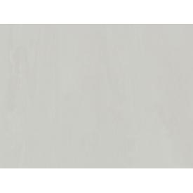 Комерційний лінолеум Polyflor Polyclad Pro Pu Grey Steel 4095