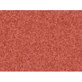 Комерційний лінолеум Polyflor Сlassic Mystique PuR Coral Drift 1250
