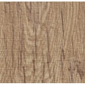 ПВХ-плитка Forbo Allura Flex 0.55 Wood 1911 blond rough oak
