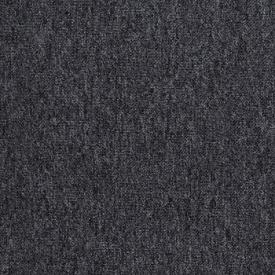 Ковровая плитка INCATI Cobalt INCATI 42351