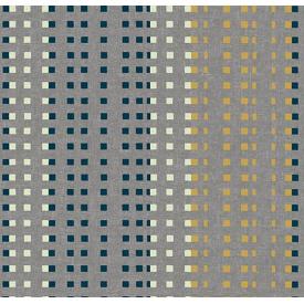 Комерційний ковролін Forbo Flotex Vision Lines 580012 Trace Pepper