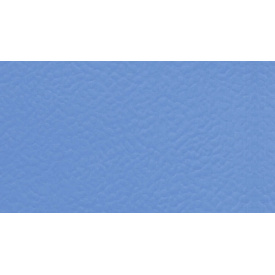Спортивный линолеум Gerflor Recreation 45 2402 Azul