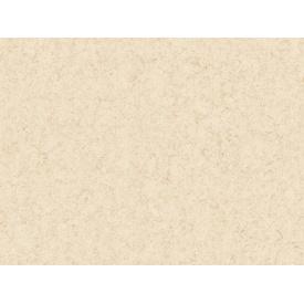 Коммерческий линолеум Polyflor Secura Pur Riviera Taupe 2116